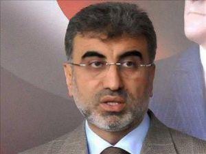 Vatandas Kaçak elektriği kesilince Bakan'ı aradı