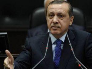 Başbakan Erdoğan genel af olacakmı açıkladı