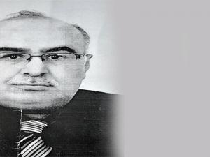 KAYSERİ'DE 150 KİŞİYİ DOLANDIRAN HIRSIZ HER YERDE ARANIYOR