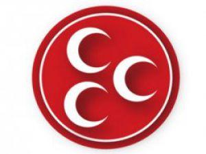 MHP'yi sarsan 3 istifa haberi