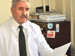 Op.Dr.Seyfi Şahin Muayene Ücret Açıklaması: