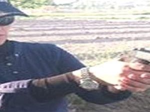 Kayseri'de Cinayet 5 El ateş ederek öldürdü