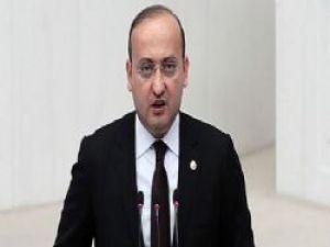 Hükümetten Kürdistan Açıklaması