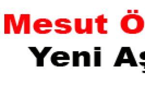 Mesut Özil'in Yeni Aşkı