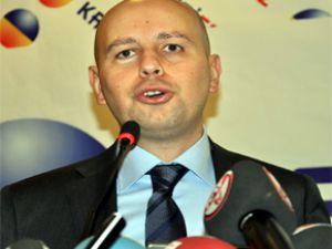 KAYSERİ'DE DOĞALGAZ FATURALARI PTT ŞUBELERİNDEN ÜCRETSİZ ÖDENEBİLECEK