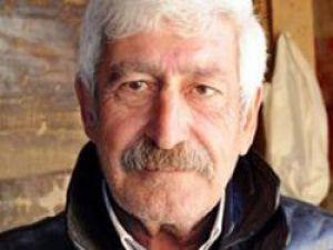 Kemal Kılıçdaroğlu'nun kardeşi Celal Kılıçdaroğlu'na iş teklifleri yağıyor.