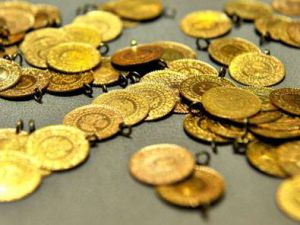 Altın yatırımcısını üzecek haber