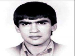 PKK'nın itirafçısı 41 infazı tek tek anlattı