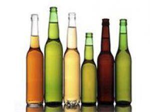 'Tatlı, alkol kadar zararlı olabilir'