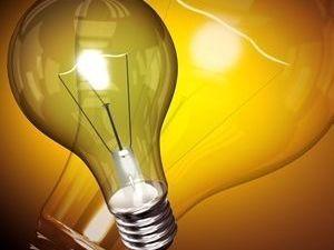 Kayseri'de Pazar Günü Elektrik Kesintisi Olacak