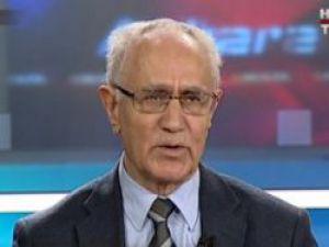 Kemal Burkay: İran ve Suriye Süreci Provoke Edebilir