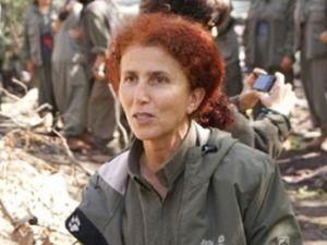3 PKK'lıya düzenlenen silahlı saldırıda ilginç detaylar