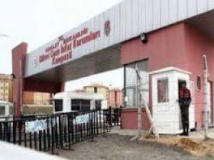 Ergenekon'da flaş gelişme