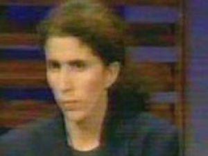 3 Kadın PKK'lı Terörist Paris'te Ölüdürüldü