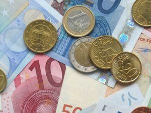 Almanya'daki Gurbetçiler para musluğunu ters çevirdi