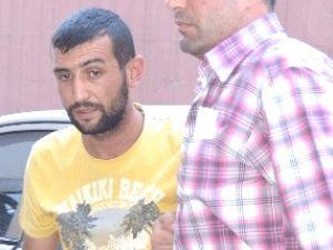 Kayseri'de Arkadaşını Av Tüfeği ile Öldüren Zanlı