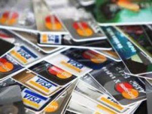 Kredi kartını kullanmayan da bu parayı ödeyecek