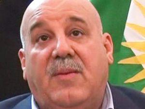 """""""Öcalan'la diyalog önemli bir gelişme"""""""