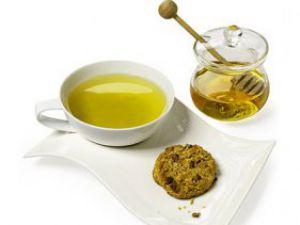 Soğuk Havalar Bitki Çaylarının Satışını Arttırdı
