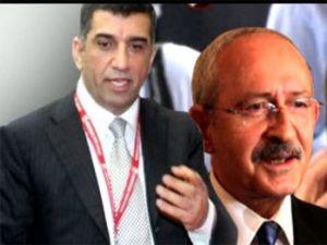 Yargıtay, CHP'li Gürsel Erol'un hapis cezasını onadı