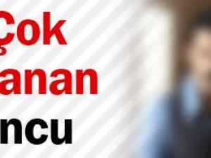 Kenan İmirzalıoğlu en çok kazanan oyuncu oldu