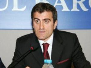 Engin Tuzcuoğlu, Meireles Cezasını Yorumladı