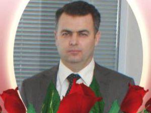 Özel Mustafa Yelkenoğlu Liseleri'nin Acı Günü