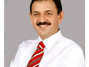 Kayserispor Onursal Başkanı Mehmet Özhaseki Açıklaması