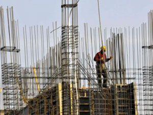 İnşaat Sektörü 2013'ten Umutlu
