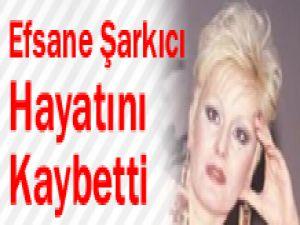 Şenay Yüzbaşıoğlu Hayatını Kaybetti!.. Şenay Yüzbaşıoğlu Kimdir?..