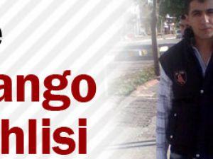 Milli Piyango Talihlisi Şahin Özdemir Çıktı