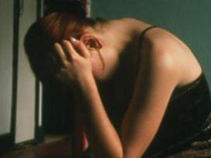14 Yaşındaki Kızı Hamile Bıraktı
