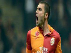 Süper Lig'in En İyi Takımı Belli Oldu