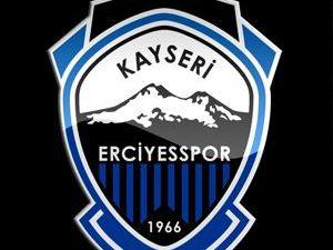 Kayseri Erciyesspor'da 5 Futbolcudan Takım Bulmaları İstendi