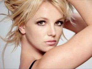 Britney Spears Hakkında Şok İddia!