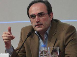Ak Partili Ünal: PKK 2 yıl içinde bitecek