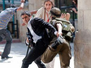 Kurtlar Vadisi Pusu 176. Bölüm 3 Ocak 2013'te Bu Hafta Kurtlar Vadisi Filistin video