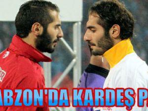 Trabzonspor Galatasaray Maç Sonucu (TS 0-0 GS)