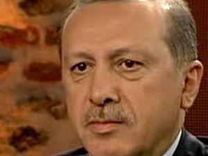 Erdoğan'dan Bülent Arınç'a: Dağa çıkmayız!