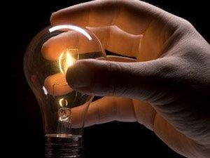 Kcetaş'tan Pazar Günü Elektrik Kesintisi