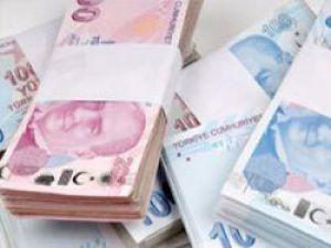 TL Banknotları Değişiyor