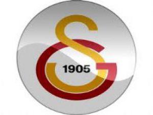 Galatasaray'dan TFF ve Fenerbahçe'ye Sert Tepki