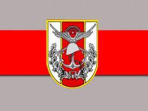 Mardin'de Askeri Konvoya Roketatarlı Saldırı