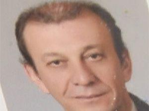 KAYSERİ'DE TRAFİK KAZASI 1 ÖLÜ 2 YARALI
