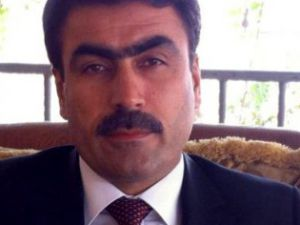 MHP'li başkanın sözü Bahçeli'yi şaşırtmış