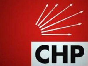 CHP'li 6 Vekilin Katıldığı Dava Ertelendi