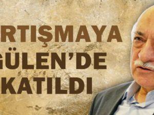 Fethullah Gülen'den 21 aralık 2012 Kıyamet Açıklaması
