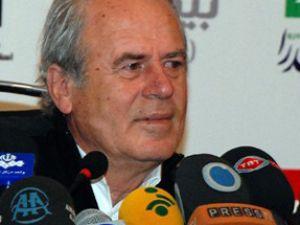 Mustafa Denizli'ye sürpriz teklif