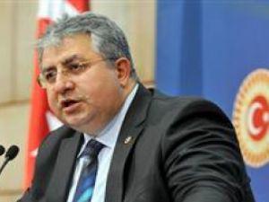 CHP'li Milletvekili, Özhaseki'ye 10 Bin Lira Tazminat Ödeyecek