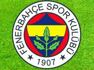 Fenerbahçe'de 4 Futbolcu Gönderilecek